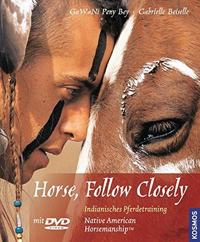 of women and horses pony boy gawani boiselle gabrielle