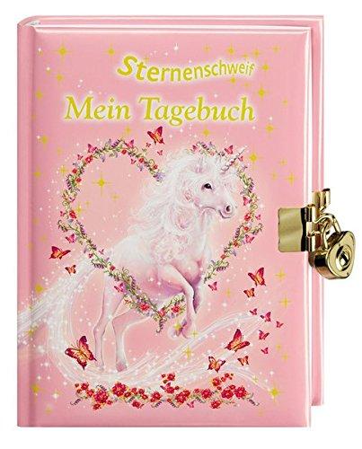 9783440127735: Sternenschweif - Mein Tagebuch