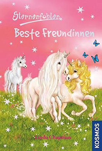 9783440144435: Sternenfohlen 26 Beste Freundinnen