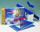 9783440652916: Kosmos Flug-Versuche (Experimentierkasten)