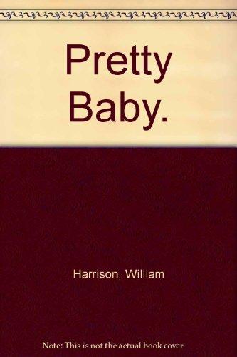 9783442037469: Pretty Baby.