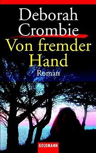 9783442055043: Von fremder Hand.