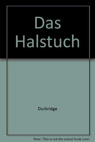 9783442062164: Das Halstuch (German Edition)