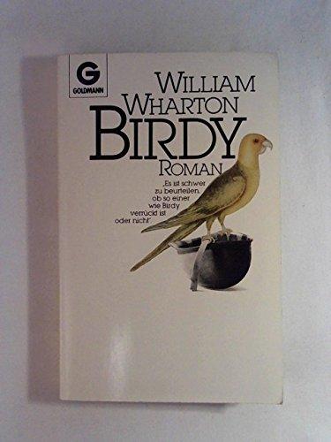 9783442066117: Birdy