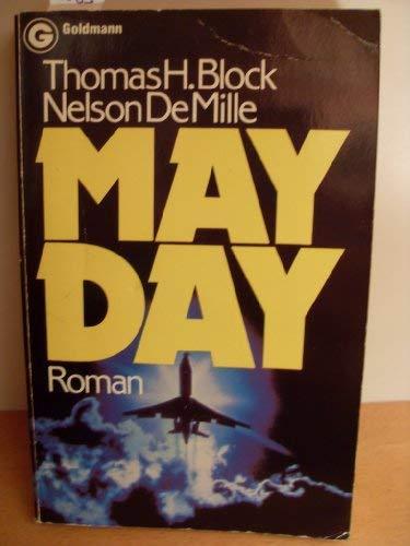 Mayday (German Edition): Thomas H. Block,