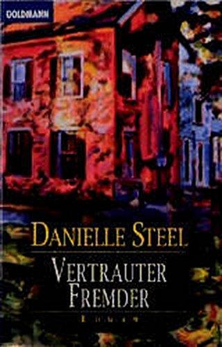 9783442067633: Vertrauter Fremder (German Edition)