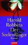 9783442068302: Der Seelenfänger.