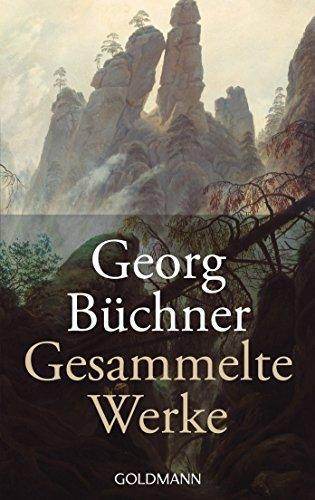 Gesammelte Werke: Knapp, Gerhard P.,