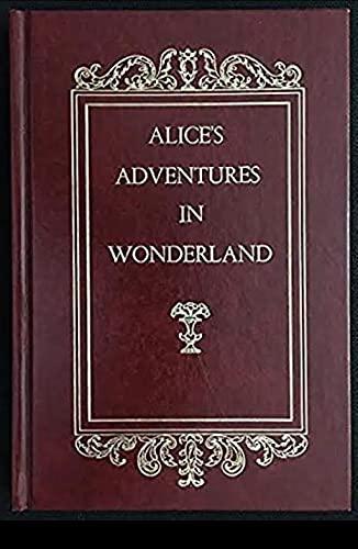 9783442078097: Alice's Adventures in Wonderland