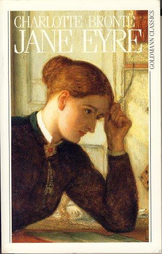 9783442078127: Jane Eyre