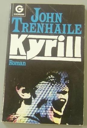 9783442085941: Kyrill. Roman