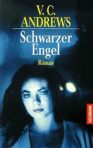 Schwarzer Engel Casteel 2: Andrews, V.C.