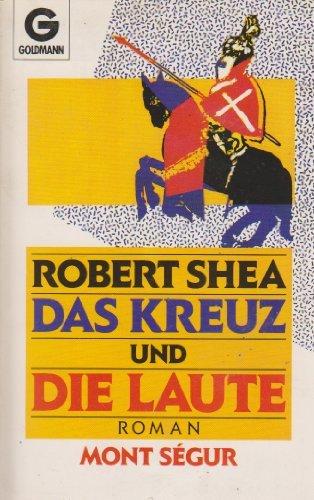 Das Kreuz und Die Laute - Mont Segur (3442091764) by Robert Shea