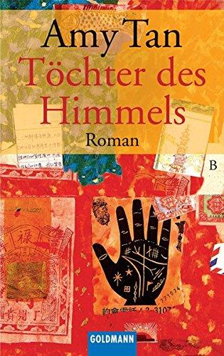 9783442096480: Tochter DES Himmels