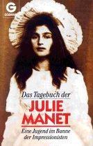 Das Tagebuch der Julie Manet. Eine Jugend: n/a