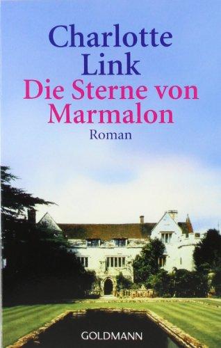 9783442097760: Die Sterne von Marmalon