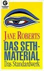 9783442121441: Das Seth-Material. Das Standardwerk