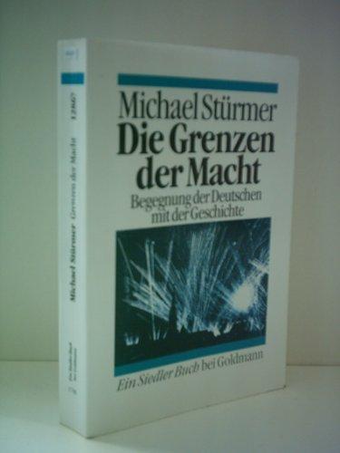 9783442128679: Sind die Deutschen noch zu retten?von der Krise in den Aufbruch