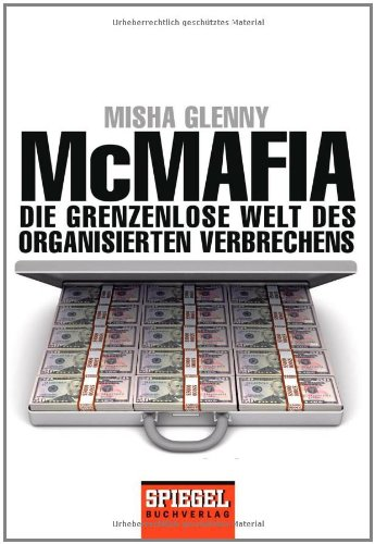 McMafia (3442129931) by Misha Glenny