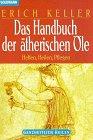 9783442137879: Das Handbuch der �therischen �le