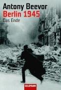 Berlin 1945 Das Ende (German Edition): Beevor, Antony