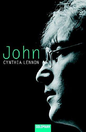 9783442154067: John