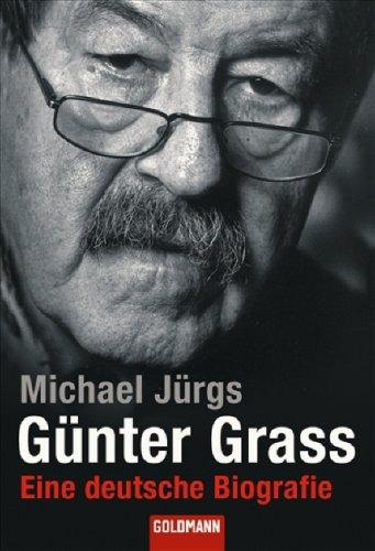 9783442154951: Günter Grass