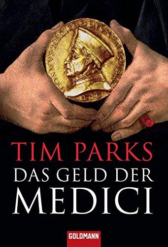 9783442155262: Das Geld der Medici