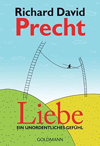 9783442155545: Liebe (German Edition)