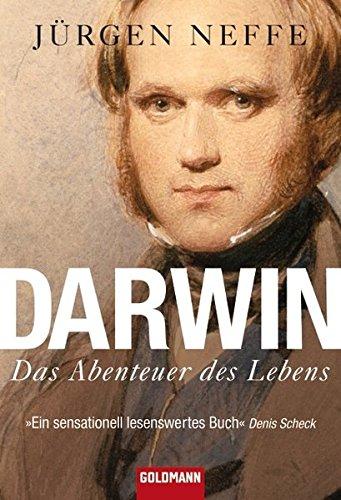 9783442155828: Darwin