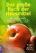 9783442161140: Das große Buch der Hausmittel.