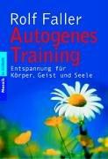 9783442166145: Autogenes Training