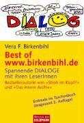 9783442166671: Best of www.birkenbihl.de