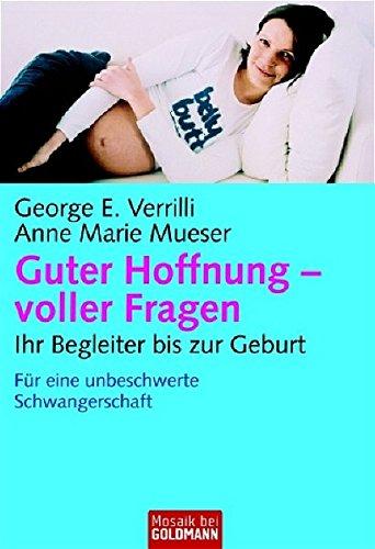 Guter Hoffnung - voller Fragen (3442166942) by Mueser, Anne Marie