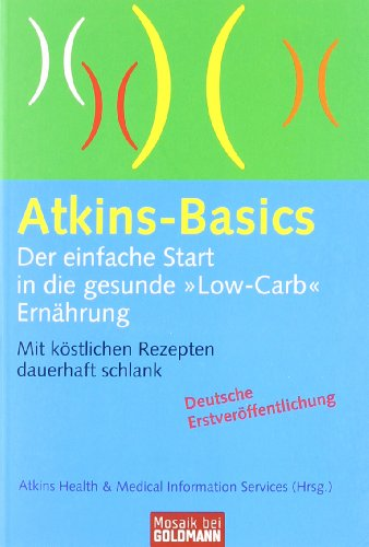 Atkins-Basics (3442167124) by Robert C. Atkins