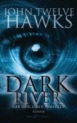 9783442203192: The Traveler (Fourth Realm Trilogy, Book 1)