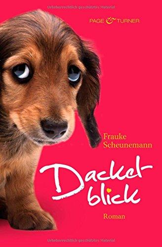 9783442203574: Dackelblick