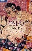 Energie und Ekstase.: Osho.