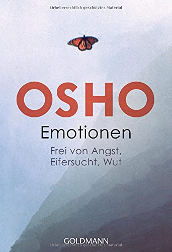 9783442215607: Emotionen.