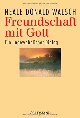 Freundschaft mit Gott (3442216745) by Neale Donald Walsch