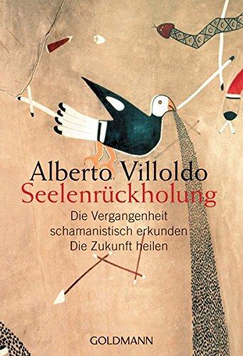 Von unehrlichen Leuten. Culturhistorische Studien und Geschichten aus vergangenen Tagen deutscher ...