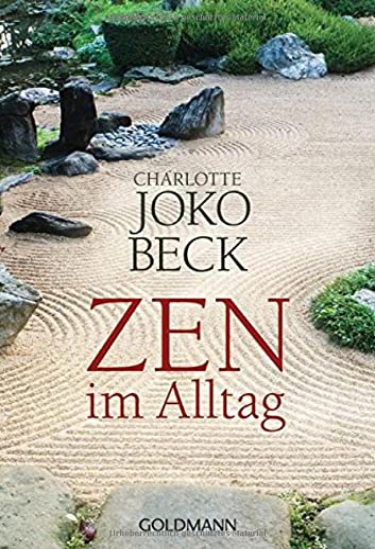 9783442219612: Zen im Alltag