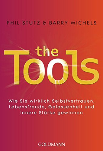 9783442220892: The Tools