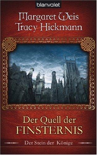 Konige Der Finsternis Karte.9783442244928 Der Stein Der Konige 01 Der Quell Der