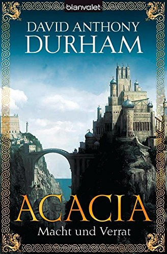 Acacia (3442244943) by David Anthony Durham