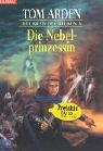 9783442248346: Der Kreis des Orokon 6. Die Nebelprinzessin.