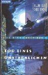 Die Sten- Chroniken 8. Tod eines Unsterblichen. (3442250072) by Cole, Allan; Bunch, Chris
