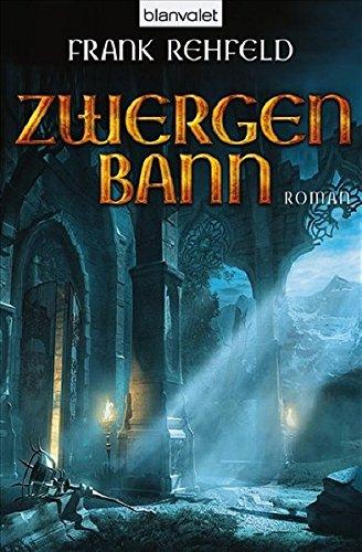 9783442266159: Zwergenbann