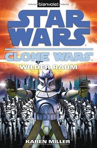 Star Wars(TM) Clone Wars 2 (9783442266364) by [???]