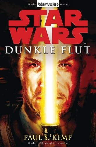 9783442268856: Star Wars(TM) Dunkle Flut